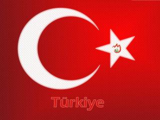 обои Euro Turkey фото