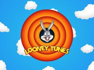 обои Looney Tunes фото