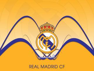 обои Real Madrid фото