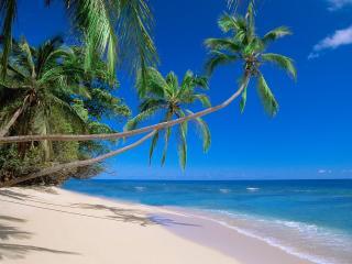 обои Остров Кадаву, Фиджи фото