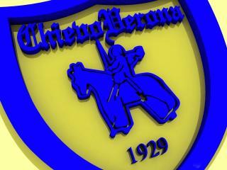 обои AC Chievo Verona фото