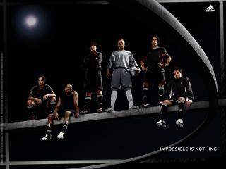 обои Brands Adidas Sport фото