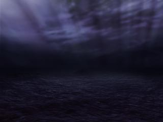 обои Лиловый океан фото
