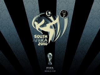 обои South Africa 2010 FIFA фото