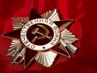 обои Отечественная война фото