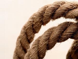 обои Hemp rope фото