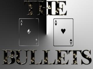 обои Покер Бадуги фото