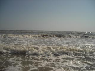 обои РИМИНИ. Адриатическое побережье фото