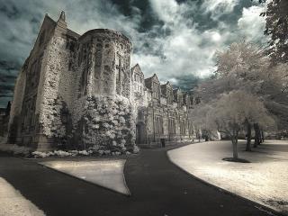обои University of Aberdeen фото