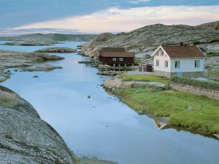 обои Ramvikslandet,   Bohuslдn,   Sweden фото