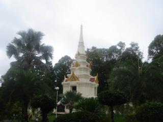 обои Пагода или памятник в Китае фото
