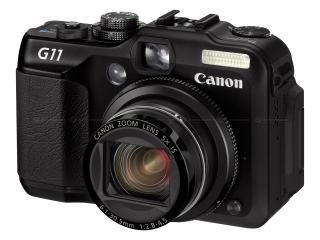 обои Фотоаппарат canon фото