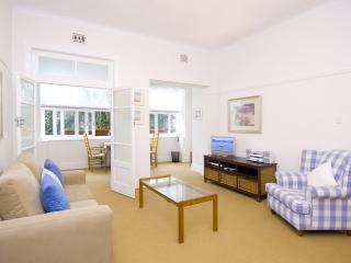 обои Комната для встреч в номере гостинницы фото