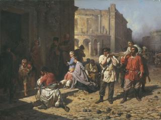обои Филиппов Константин фото