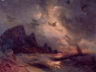 обои Море фото