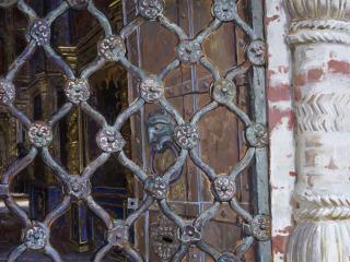 обои Успенский собор в Ростове Великом фото