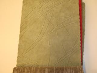обои Нитки ткани фото
