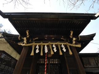 обои Замок Шаолинь фото