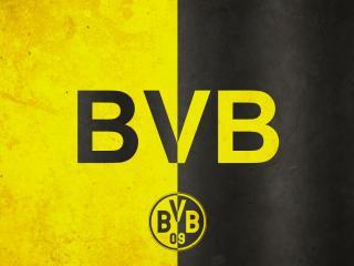 обои Футбольный клуб Боруссия (Дортмунд) фото