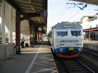 обои Европейский сервис железнодорожных перевозок фото