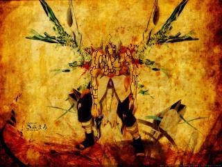 обои Кимимару Кагуя фото