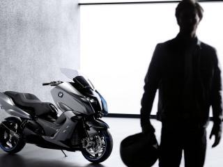 Обои на рабочий стол мотоциклы кавасаки