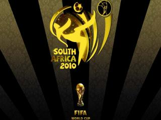 обои Мировой кубок FIFA фото