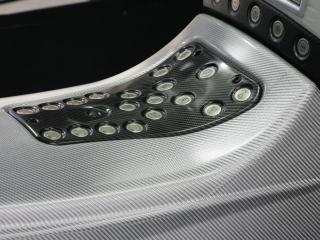 обои 2008 Weber Sportscar кнопки фото