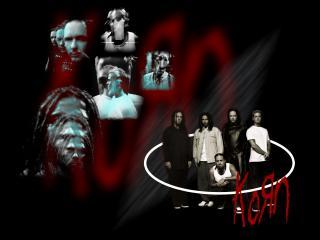 обои Korn разные фото