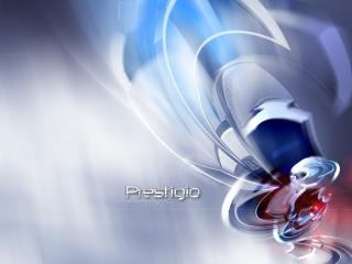 обои Prestigio wallpaper фото