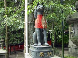 обои Памятних архитектуры в Японии фото