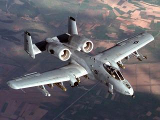 обои Американский бомбардировщик фото