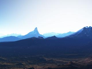 обои Местный пейзаж фото