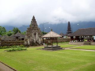 обои Индонезия,   о.Бали фото