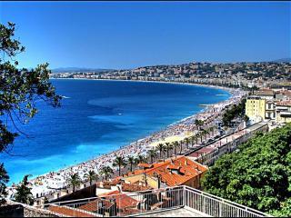 обои Ницца,   Лазурный берег,   Франция фото