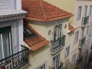 обои Архитектура старой Европы фото