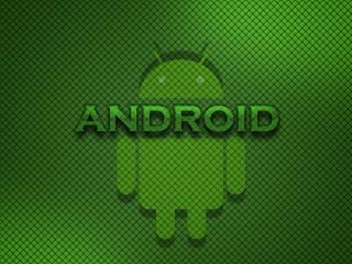 обои Операционная система Android фото
