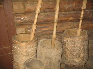 обои Старинные ступы фото