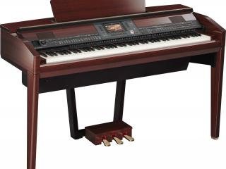 обои Электронное фортепиано,   пианино фото