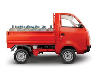 обои Tata Ace Zip бутылки фото