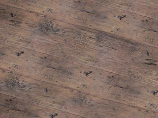 обои Ровный деревянный пол фото