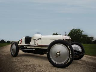 обои Miller 91 Racing Car колесо фото