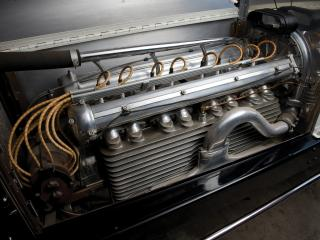 обои Miller 91 Racing Car мотор фото