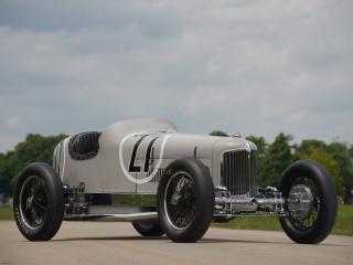 обои Miller V16 Race Car скоростной фото