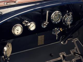 обои для рабочего стола: Stevens-Duryea Model C 5-passenger Touring панель