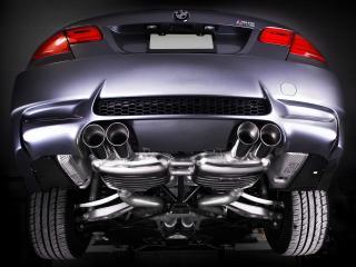 обои IND BMW M3 Coupe (E92) 2011 низ фото