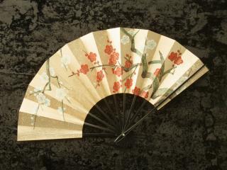 обои Китайская  тематика фото
