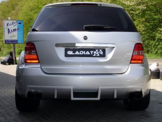 обои Asma Design Gladiator II (W164) зад фото