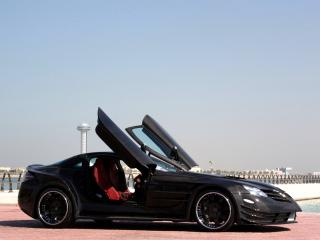 обои Asma Design SLR Perfectus (C199) бок фото
