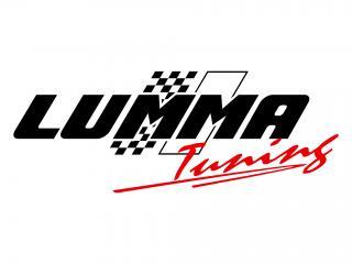 обои Lumma Design лого фото